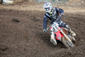 2009 CANBERRA OZ MX GALLERY B