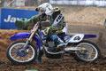 Moto Talk with Cheyne Boyd