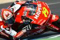 Racing Insider #98