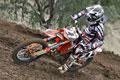 Moto Talk with PJ Larsen