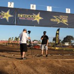 canberra-mx-pit-pass-048