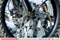 Yamaha Monster Energy MX Team Intro