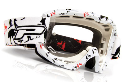 progrip-coat-of-arms-goggles