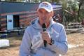 Video: Stefan Everts talks KTM