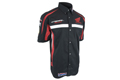 Honda releases racing apparel ranges