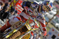 Top 10: Things from the Motocross of Nations