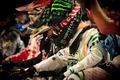 Racing Insider #35