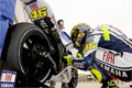 Racing insider #38