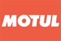 Film Review: Motul 300V