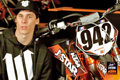 JDR Motorsports - Coming to America episode one