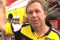 2011 MX Nationals Rd1 Broadford Raceday Extras
