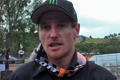 2011 MX Nationals Rd1 Broadford Race Reflection