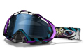 Oakley releases Troy Lee Signature Series MAYHEM MX Goggle