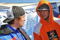 2011 MX Nationals Rd2 Appin Pit Pass