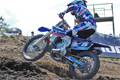Behind The Scenes: Yamaha at the MX Nationals opener