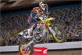 Moto Talk with Brett Metcalfe