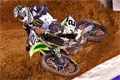 AMA Supercross - what the title will mean to the winner