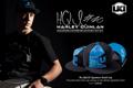 LKI releases HQ#20 signature cap for Harley Quinlan Trust