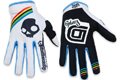 Deft Family releases Skullcandy line of gloves