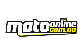MotoOnline.com.au iMoto Community and Forum upgraded
