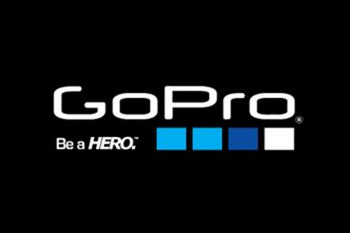 GoPro back again as Official Camera Partner of the MX Nationals