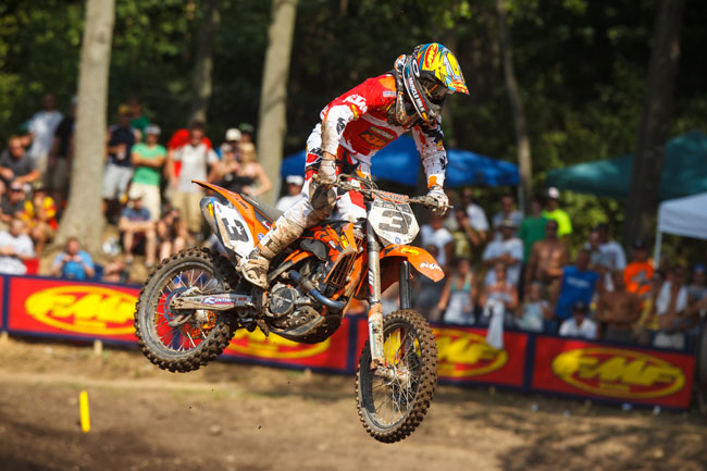 The Matthes Report: 27