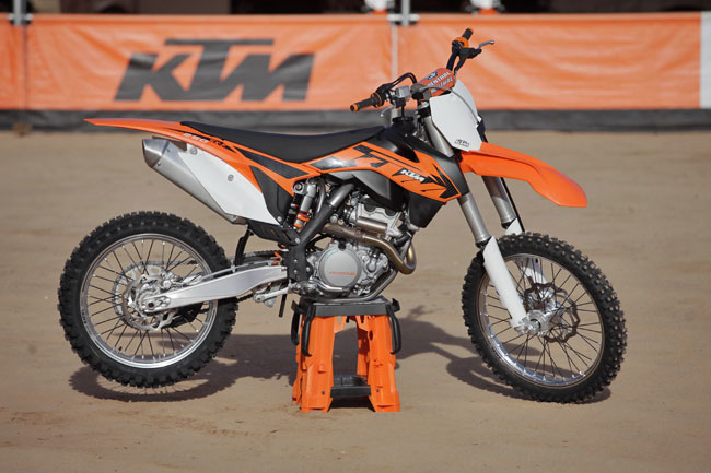 Ktm Sx  For Sale Australia