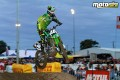 Mosig finished up third in the SX Lites championship