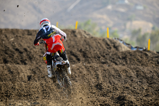 The Matthes Report: 45