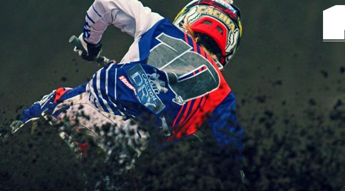 Race Recap: Josh Cachia