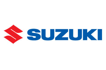 Job opportunity available in Queensland with Suzuki Australia