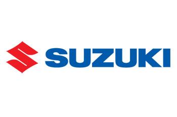 Suzuki Australia Motorcycles upgrades social media activity