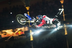 2014 Red Bull X-Fighters World Tour dates announced