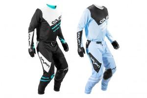 Product: SEVEN MX 14.1 Zero Nova Racewear