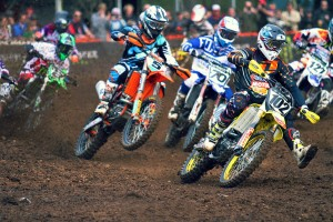 Rewind: Restarting the MX Nationals
