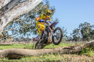 Quotebook: 2014 AORC Rds 11-12 Heathcote