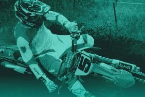 Motorex hosting QLD Supercross VIP competition