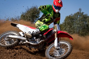Reviewed: 2015 Troy Lee Designs GP Air Racewear