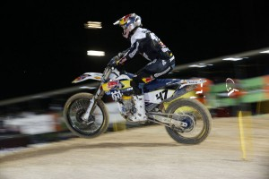 Top 10: Moments from MXGP of Qatar