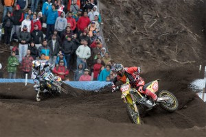 Top 10: MXGP trends three rounds in