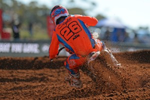 Quotebook: 2015 MX Nationals Rd4 Murray Bridge