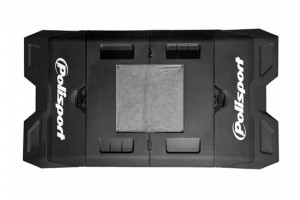 Product: Polisport Bike Mat