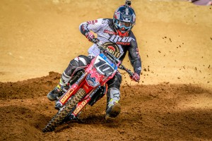 Cooper takes positives from Nowra as Townley rests shoulder