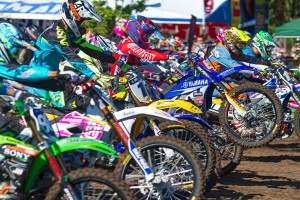 Top 10: Biggest 2015 MX Nationals moments