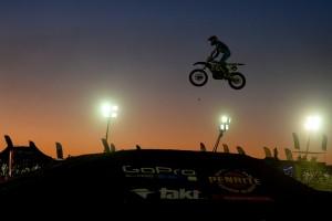 Gallery: 2015 Australian Supercross Rd2 Jimboomba