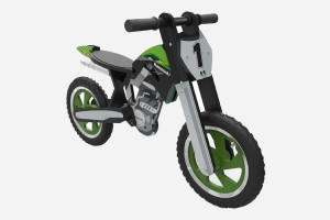 Product: Kiddimoto KX Balance Bike