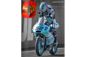 OTOR - Issue 118