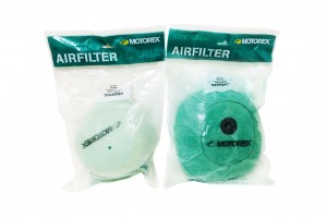 Product: Motorex Air Filters