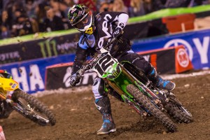 RCH Racing team expands with signing of Weimer