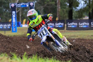 Fan Guide: 2016 MX Nationals Rd3 Broadford